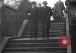 Image of Douglas Hogg London England United Kingdom, 1935, second 9 stock footage video 65675073974