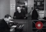 Image of American-Nazi officials United States USA, 1938, second 7 stock footage video 65675073980
