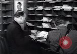 Image of German-American Bund New York City USA, 1938, second 2 stock footage video 65675073981