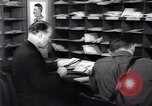 Image of German-American Bund New York City USA, 1938, second 6 stock footage video 65675073981