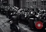 Image of Marshal Josip Broz Tito Prague Czechoslovakia, 1946, second 7 stock footage video 65675073986