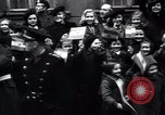 Image of Marshal Josip Broz Tito Prague Czechoslovakia, 1946, second 10 stock footage video 65675073986