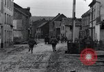 Image of US Army round-up German prisoners Mechernich Germany, 1945, second 12 stock footage video 65675073998