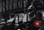 Image of American soldiers Paris France, 1945, second 10 stock footage video 65675074008