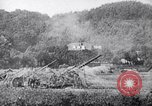 Image of Adolf Hitler Poland, 1939, second 6 stock footage video 65675074040
