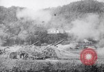 Image of Adolf Hitler Poland, 1939, second 7 stock footage video 65675074040