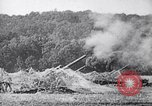 Image of Adolf Hitler Poland, 1939, second 8 stock footage video 65675074040