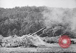 Image of Adolf Hitler Poland, 1939, second 9 stock footage video 65675074040