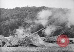 Image of Adolf Hitler Poland, 1939, second 10 stock footage video 65675074040