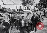 Image of German troops Poland, 1939, second 7 stock footage video 65675074041
