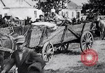 Image of German troops Poland, 1939, second 8 stock footage video 65675074041