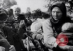 Image of German troops Poland, 1939, second 11 stock footage video 65675074041