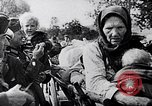 Image of German troops Poland, 1939, second 12 stock footage video 65675074041