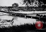 Image of Adolf Hitler Poland, 1939, second 5 stock footage video 65675074043