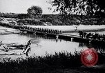 Image of Adolf Hitler Poland, 1939, second 6 stock footage video 65675074043