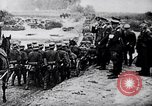 Image of Adolf Hitler Poland, 1939, second 7 stock footage video 65675074043