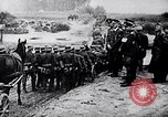 Image of Adolf Hitler Poland, 1939, second 8 stock footage video 65675074043