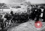 Image of Adolf Hitler Poland, 1939, second 9 stock footage video 65675074043