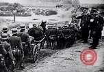 Image of Adolf Hitler Poland, 1939, second 10 stock footage video 65675074043