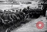 Image of Adolf Hitler Poland, 1939, second 11 stock footage video 65675074043