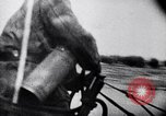 Image of Adolf Hitler Poland, 1939, second 12 stock footage video 65675074043