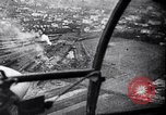 Image of German troops Poland, 1939, second 7 stock footage video 65675074044
