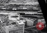 Image of German troops Poland, 1939, second 11 stock footage video 65675074044