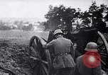 Image of German troops and battleship attack Poland Gdynia Poland, 1939, second 5 stock footage video 65675074046