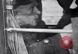 Image of German officers Warsaw Poland, 1939, second 8 stock footage video 65675074049
