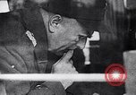 Image of German officers Warsaw Poland, 1939, second 12 stock footage video 65675074049