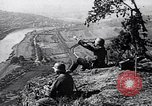 Image of Westwall Germany, 1939, second 8 stock footage video 65675074050