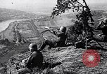 Image of Westwall Germany, 1939, second 9 stock footage video 65675074050