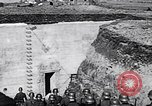 Image of Westwall Germany, 1939, second 11 stock footage video 65675074050