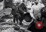 Image of Psychological warfare France, 1940, second 5 stock footage video 65675074051