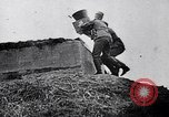 Image of Psychological warfare France, 1940, second 11 stock footage video 65675074051