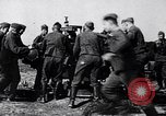 Image of German soldiers Germany, 1940, second 8 stock footage video 65675074052