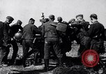 Image of German soldiers Germany, 1940, second 9 stock footage video 65675074052