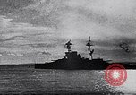 Image of U-47 Kiel Germany, 1939, second 5 stock footage video 65675074053