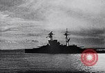 Image of U-47 Kiel Germany, 1939, second 6 stock footage video 65675074053