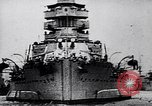 Image of U-47 Kiel Germany, 1939, second 7 stock footage video 65675074053