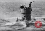 Image of U-47 Kiel Germany, 1939, second 12 stock footage video 65675074053