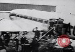 Image of U-47 submarine crew Berlin Germany, 1939, second 5 stock footage video 65675074054