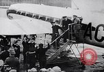 Image of U-47 submarine crew Berlin Germany, 1939, second 6 stock footage video 65675074054