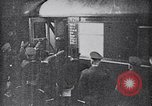Image of Adolf Hitler Memelland Lithuania, 1939, second 9 stock footage video 65675074059