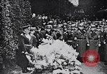 Image of Adolf Hitler Memelland Lithuania, 1939, second 12 stock footage video 65675074059