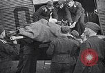 Image of wounded German soldiers Europe, 1939, second 7 stock footage video 65675074062