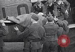 Image of wounded German soldiers Europe, 1939, second 9 stock footage video 65675074062