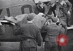 Image of wounded German soldiers Europe, 1939, second 10 stock footage video 65675074062