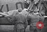 Image of wounded German soldiers Europe, 1939, second 11 stock footage video 65675074062