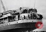 Image of HMS Courageous sunk Atlantic Ocean, 1939, second 12 stock footage video 65675074064